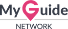 MyGuide Network