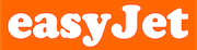easyJet airline company