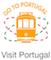 GTP PORTUGAL DREAMS UNIPESSOAL LDA