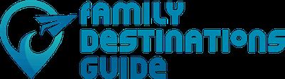 Family Destination Guide