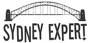 Sydney Expert