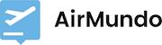 AirMundo.com