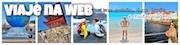 Viaje na Web