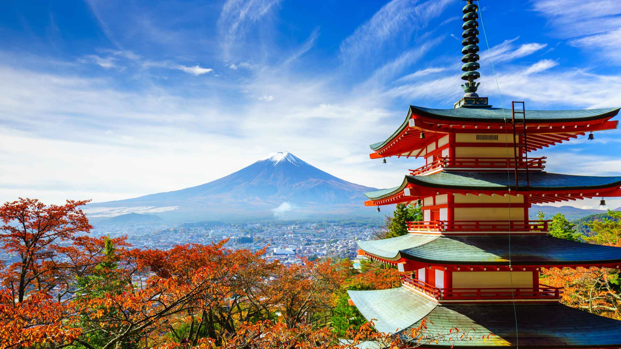Japan 2021: Top 10 Tours, Trips & Activities (with Photos) - Things to Do  in Japan | GetYourGuide