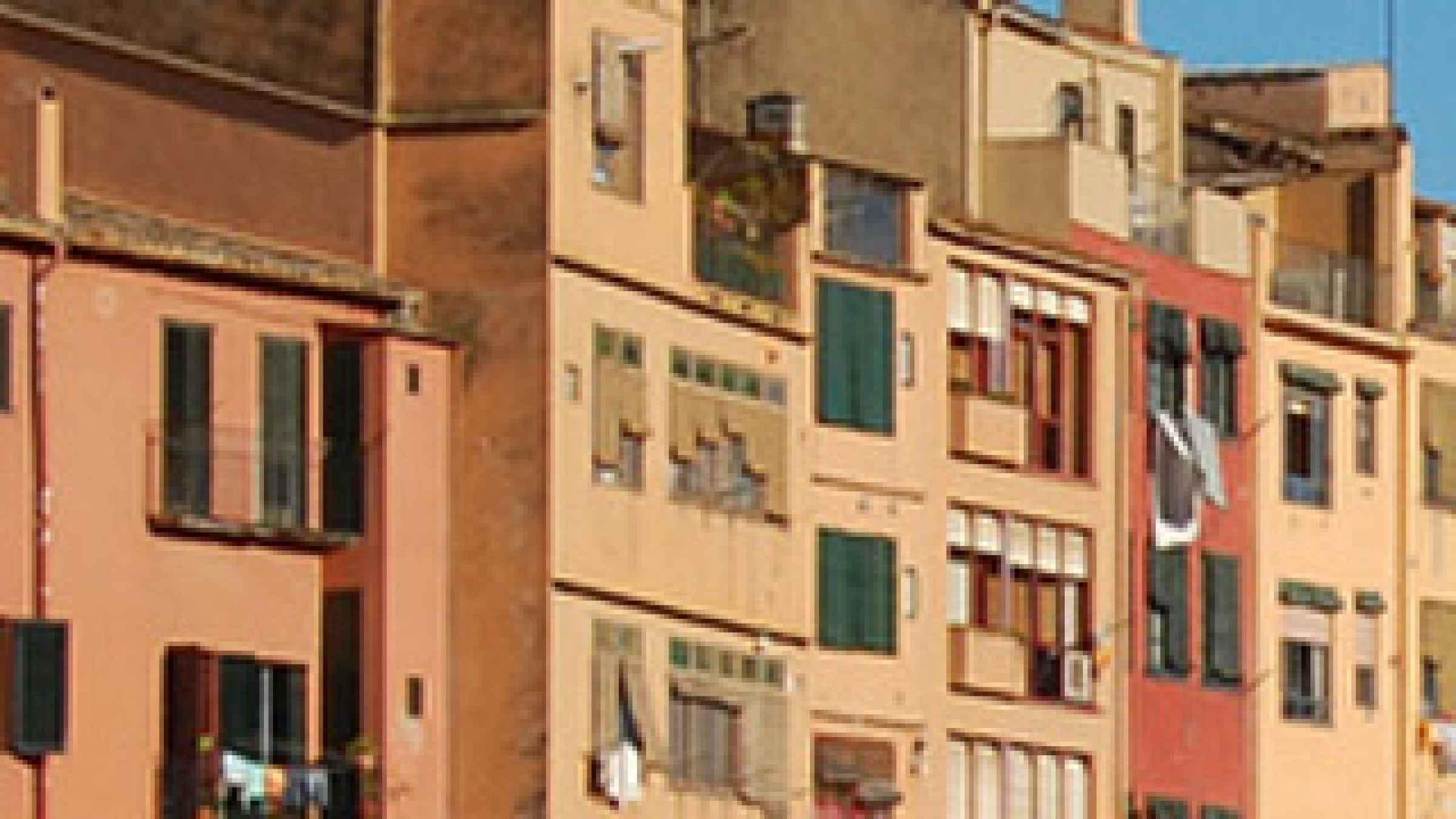 From Barcelona: Wine, Tapas and Cava Tour Catalunya