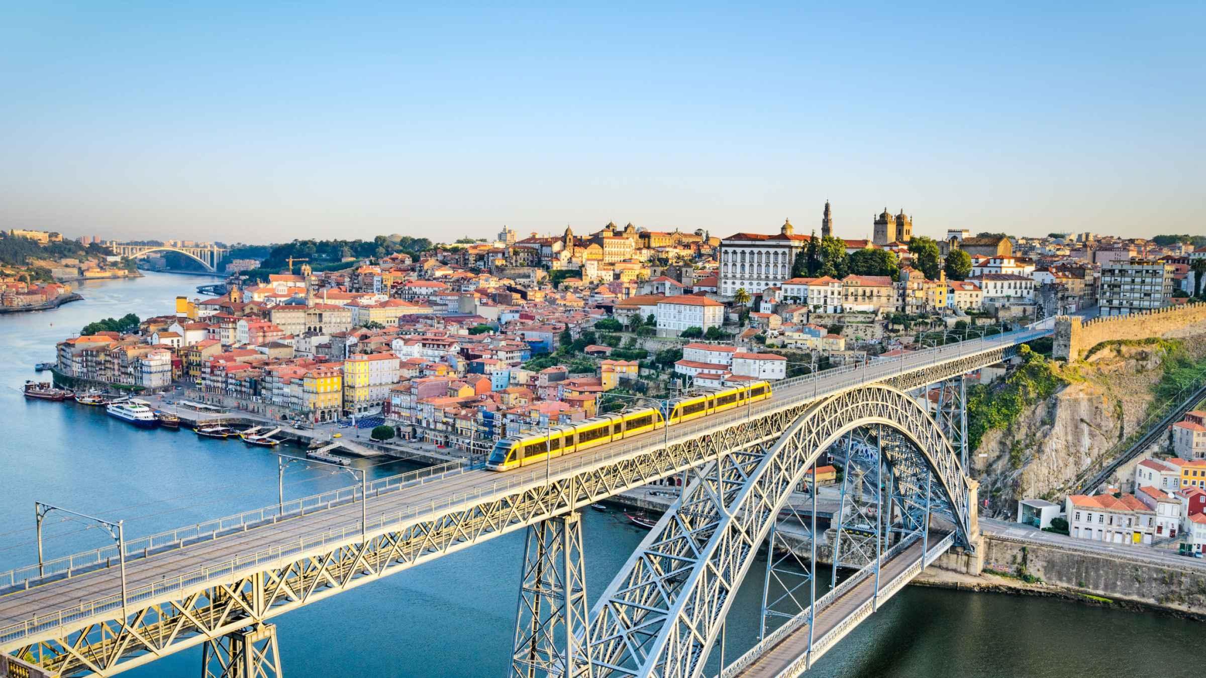 Porto 2021: Top 10 Touren & Aktivitäten (mit Fotos) - Erlebnisse in Porto,  Portugal