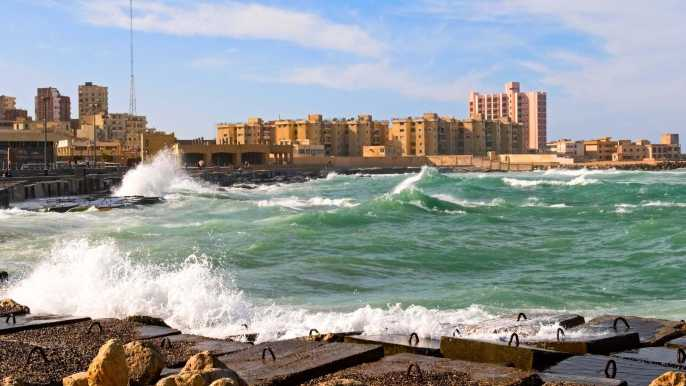 Alexandria 2021 Top 10 Tours Activities With Photos Things To Do In Alexandria Egypt Getyourguide