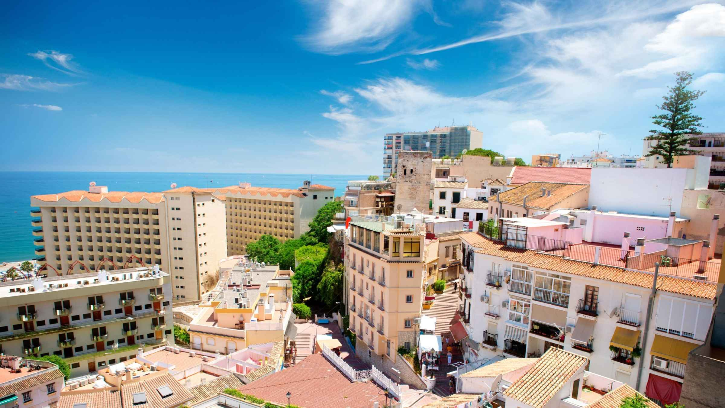 Torremolinos 2021 Top 10 Tours Activities With Photos Things To Do In Torremolinos Spain Getyourguide