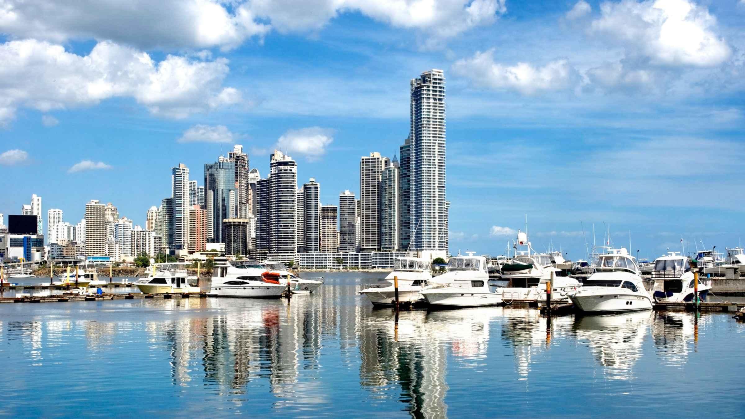 Ciudad De Panamá 2021 Los 10 Mejores Tours Y Actividades Con Fotos Cosas Que Hacer En Ciudad De Panamá Panamá Getyourguide