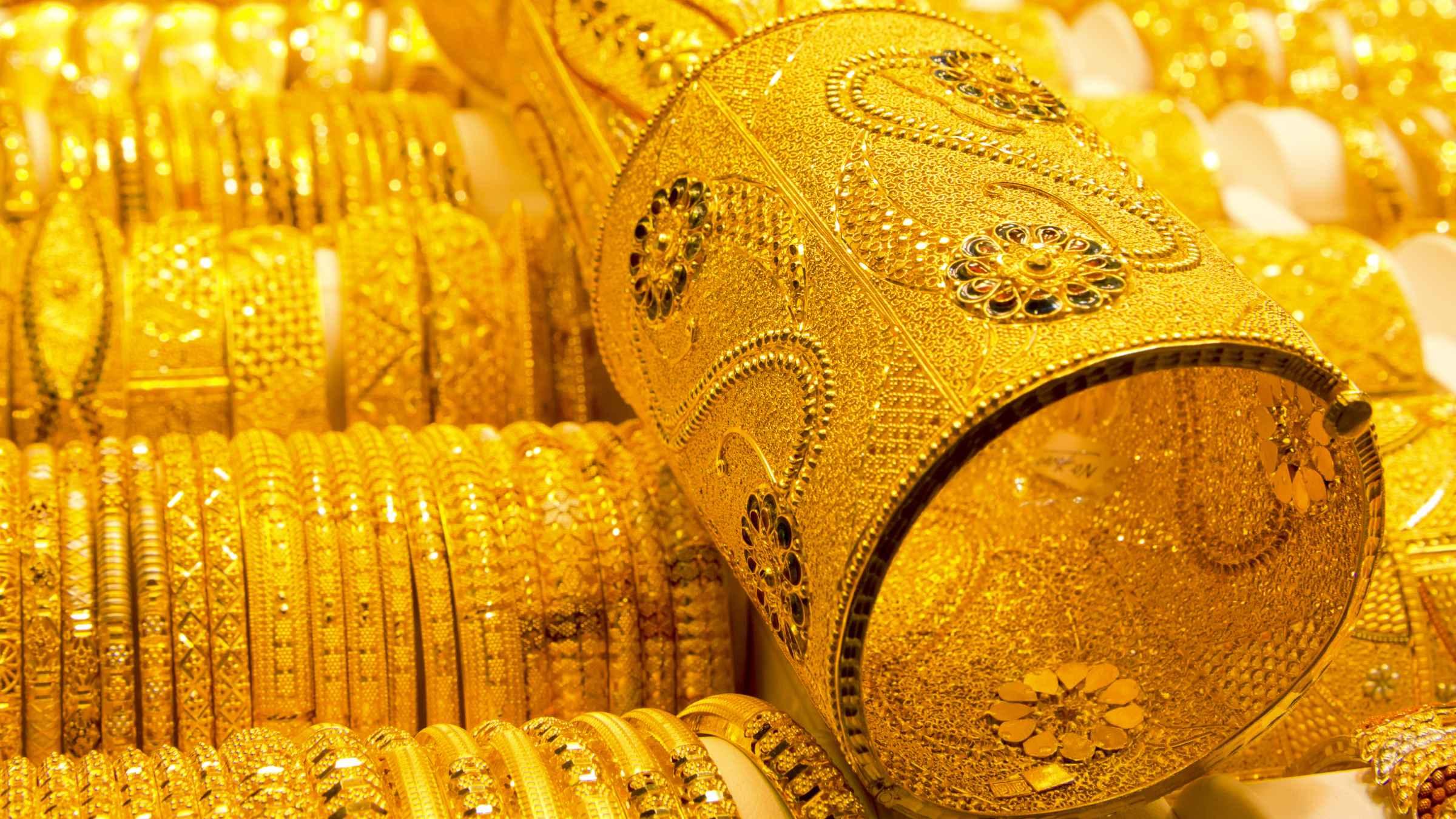 Дубай золото австрия шале