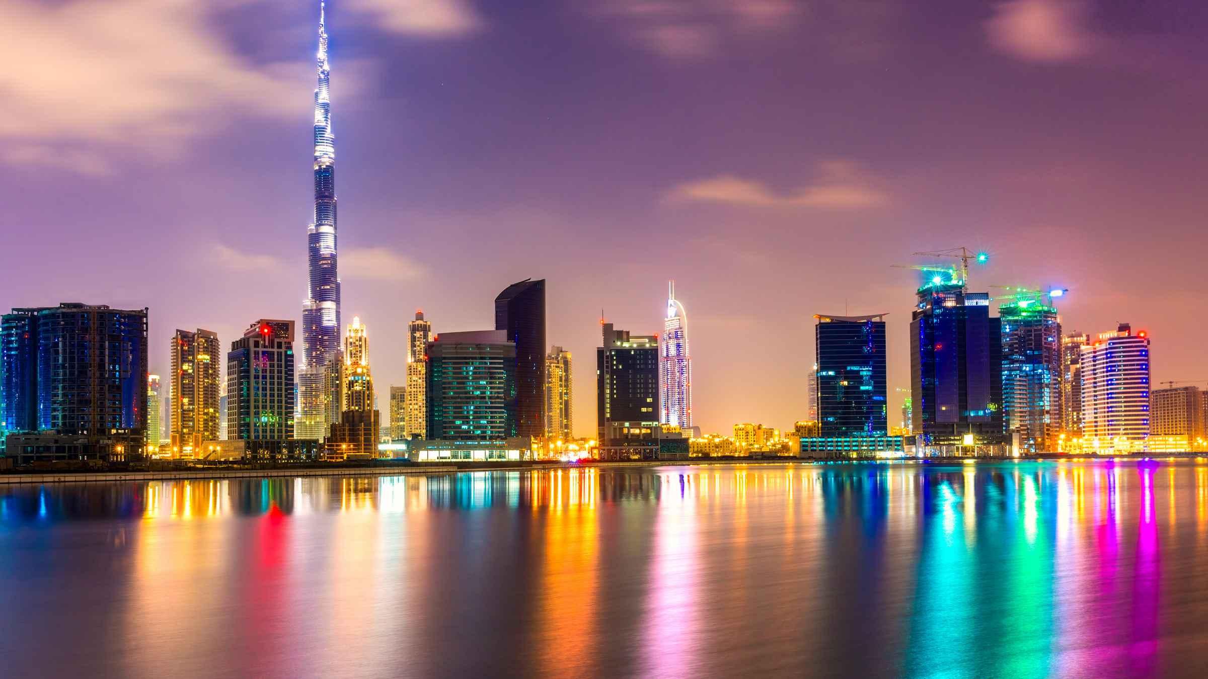 Marine Specialist - Abu Dhabi, United Arab Emirates - Jobzey