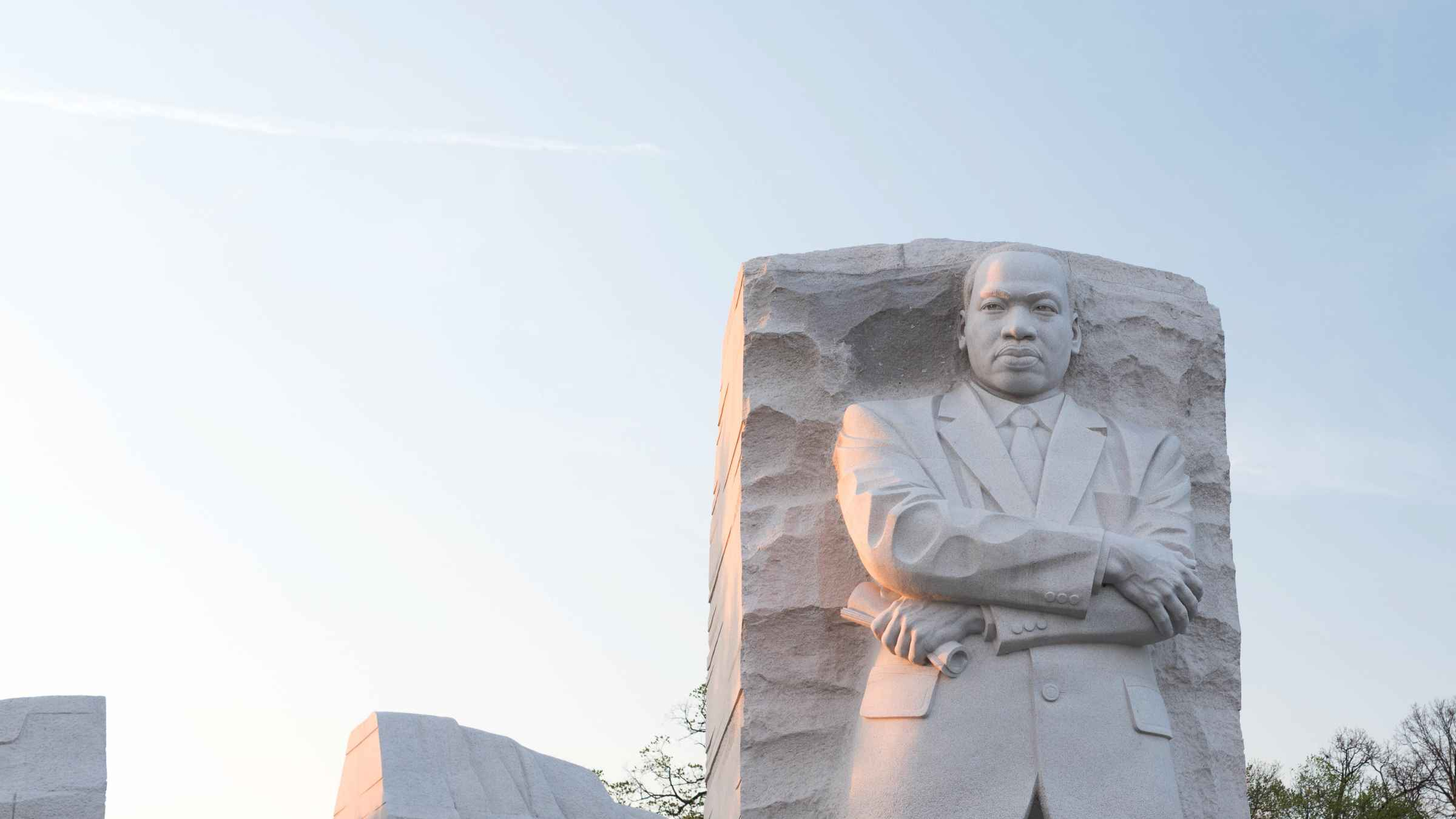 Martin Luther King Jr Memorial Washington Dc Book Tickets Tours Getyourguide Com