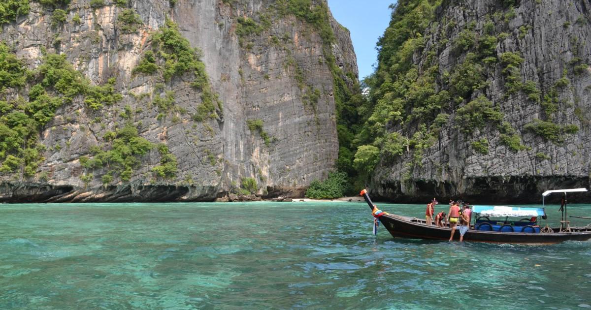 Filippiinien Kieli