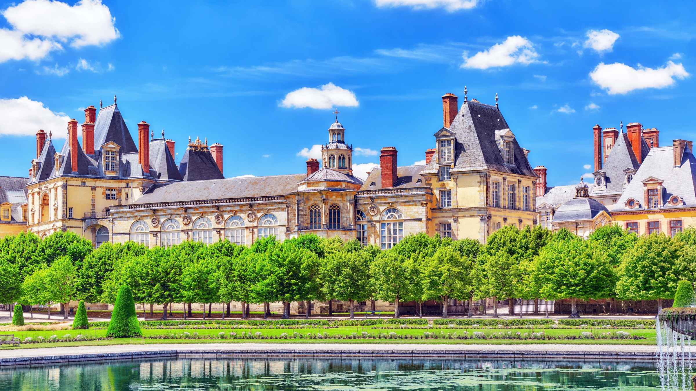 Caut o femeie pioasa Intalnire gratuita in Dordogne