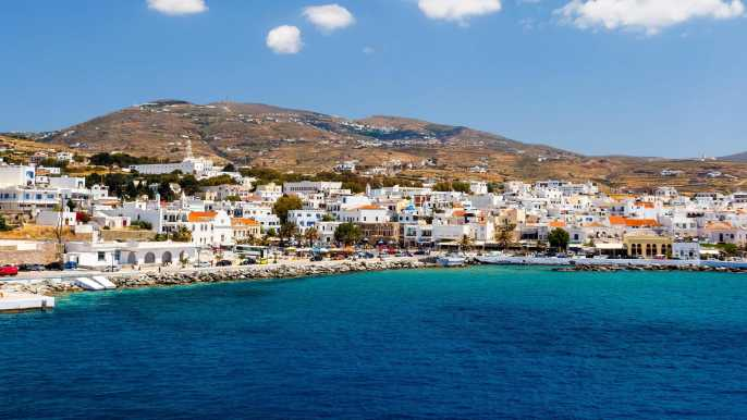 Tinos 2021: Top 10 Tours & Activities (with Photos) - Things to Do in Tinos,  Greece | GetYourGuide