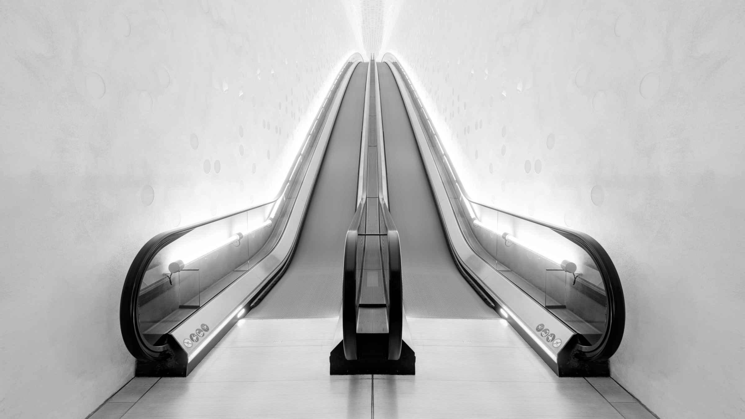 Besichtigungen Elbphilharmonie