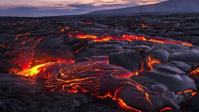 Island Hawaii 2021 Top 10 Tours
