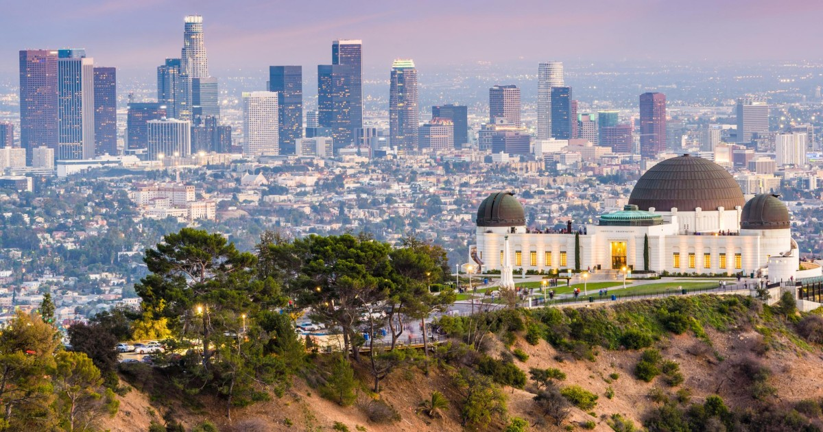Los Angeles 2020 Top 10 Tours Activities With Photos Things To Do In Los Angeles United States Getyourguide