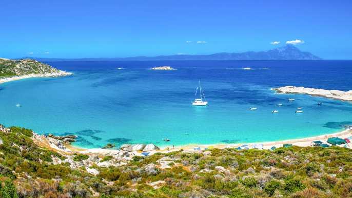 Chalkidiki 2021: Top 10 tours en activiteiten (met foto's) - Dingen om te  doen in Chalkidiki, Griekenland   GetYourGuide