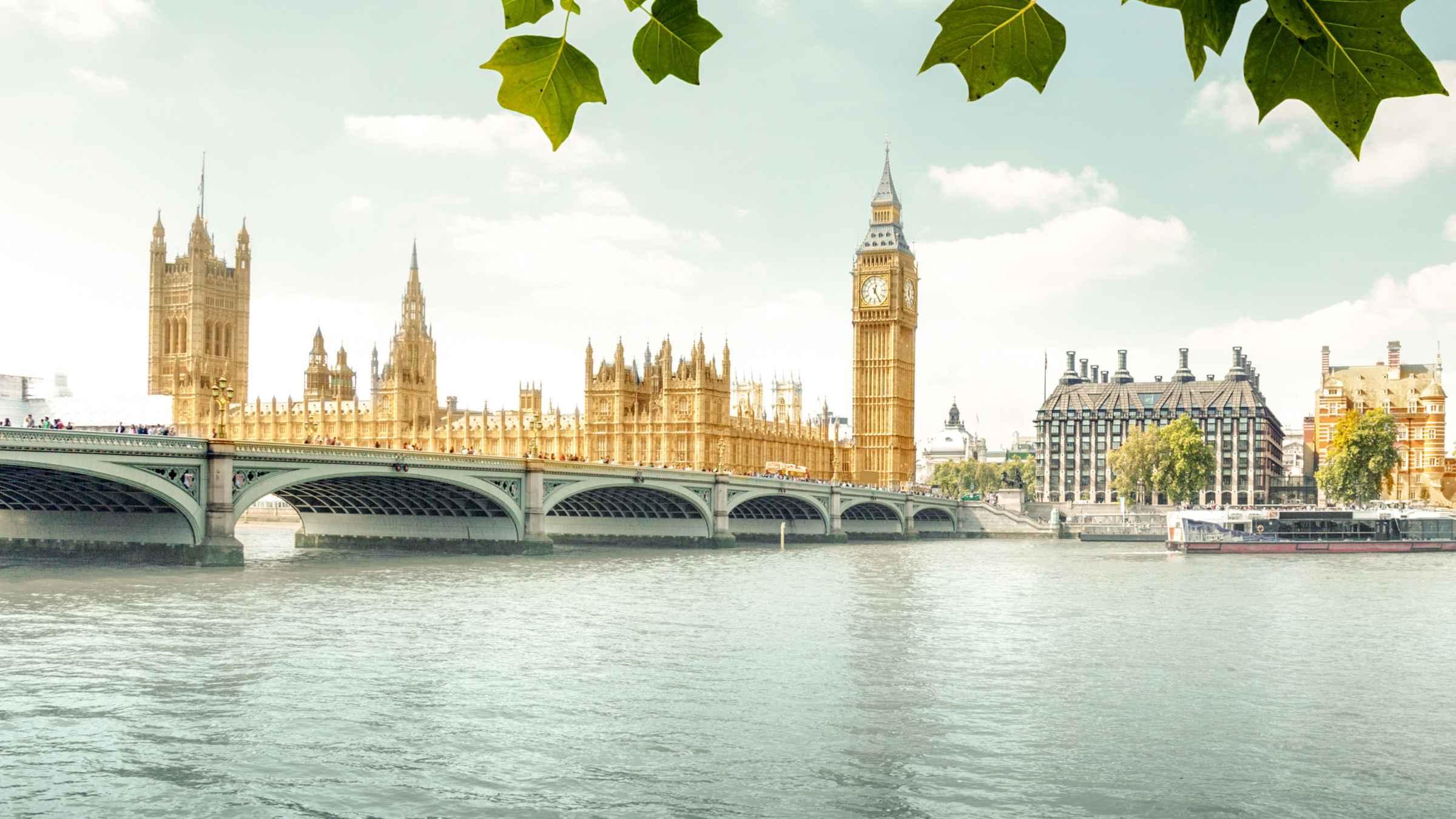 Thames Joki