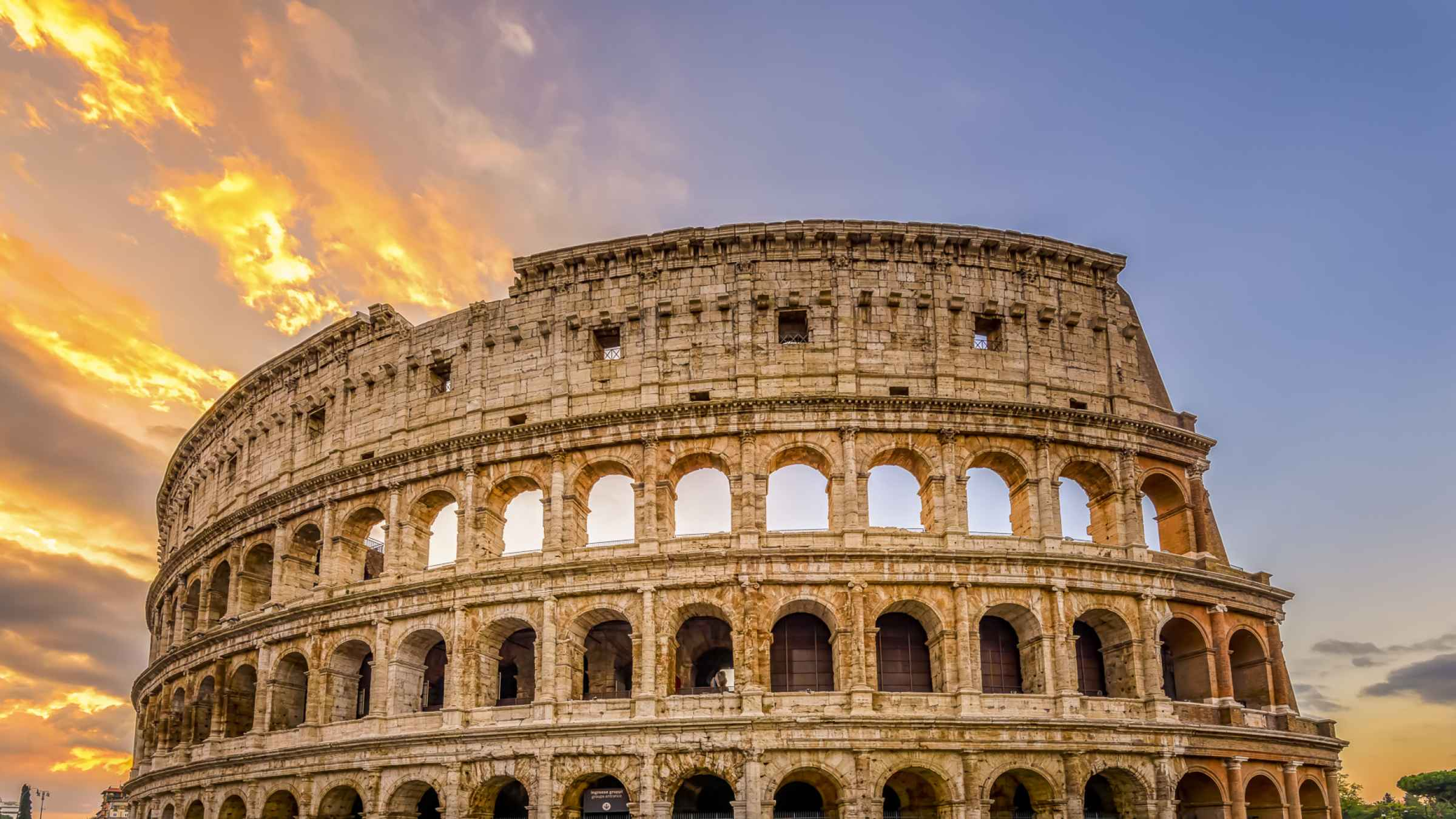 20 Best Day Trips from Rome 20   Info & Tickets   GetYourGuide