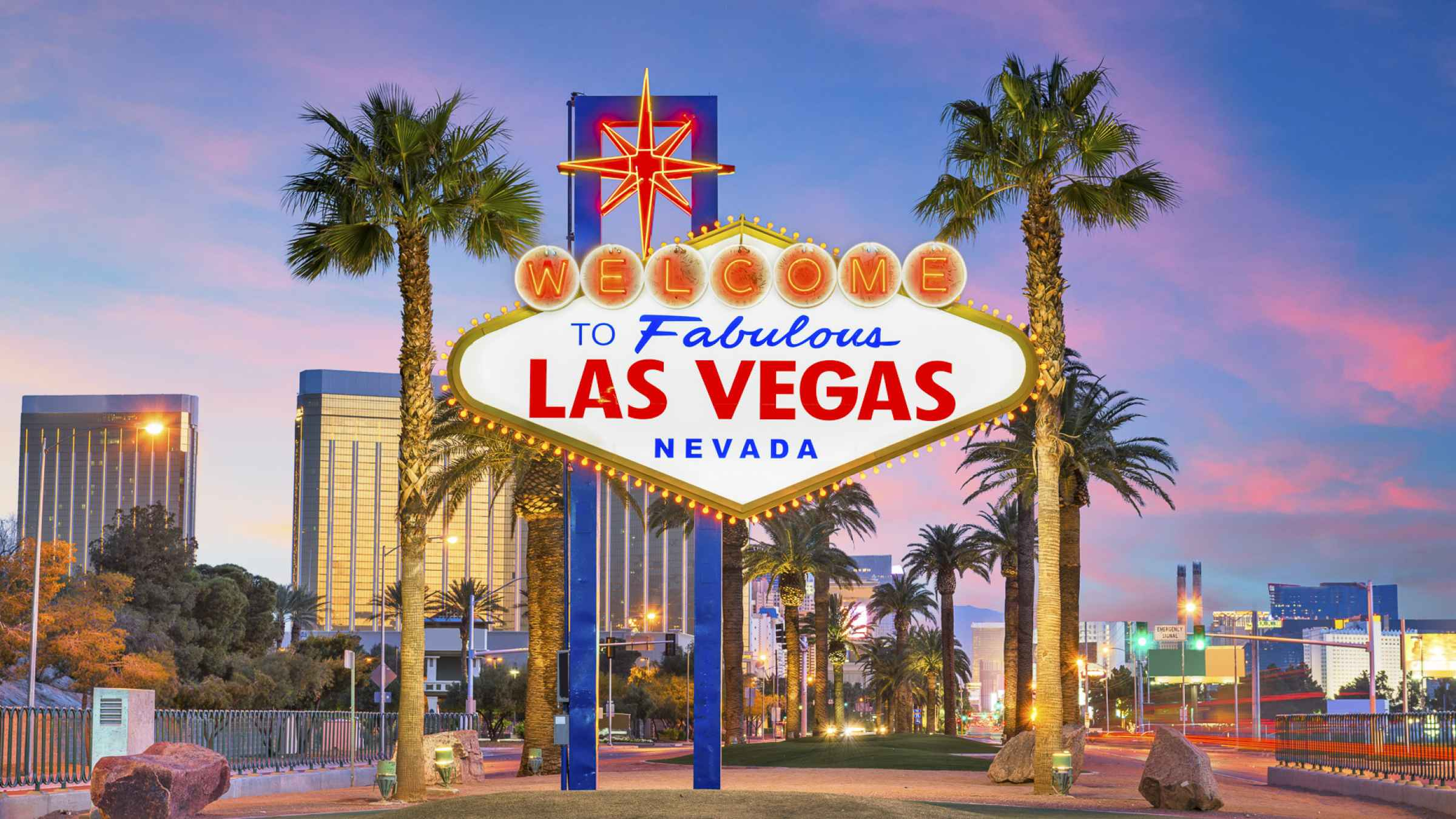 Top-Rated Night Tours in Las Vegas - Best Things to Do 2021 | GetYourGuide