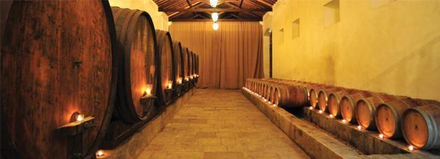 Excursão privada de vinho de dia inteiro a oeste