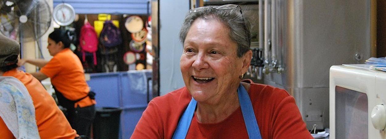 San Jose: excursão gastronômica e turística