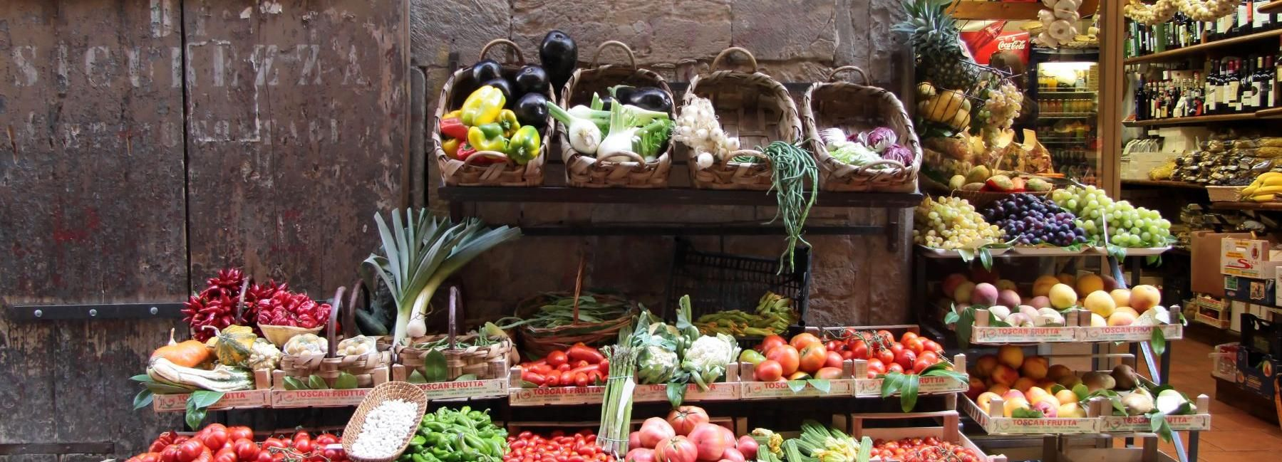 Rome: 3-Hour Private Food Tour
