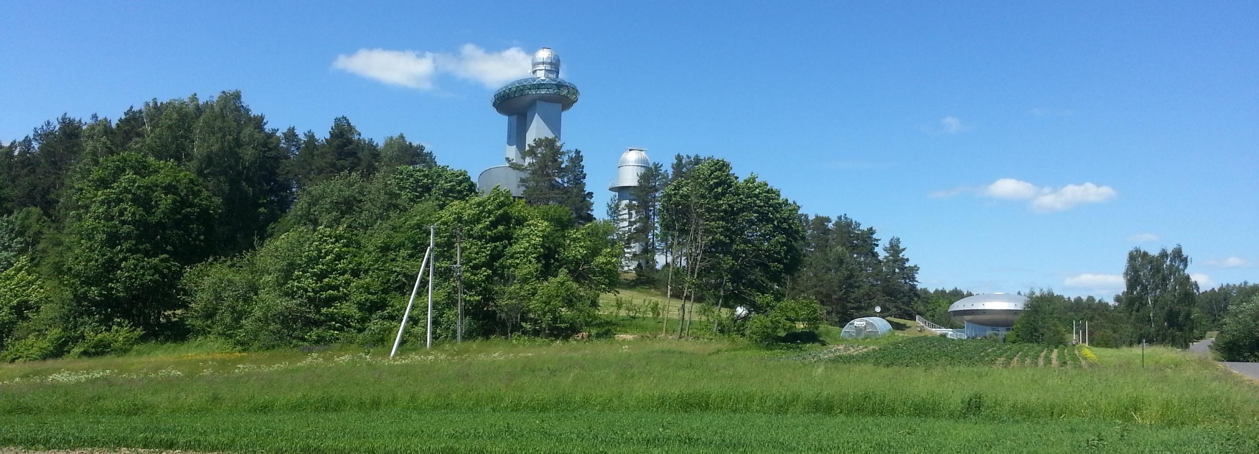 Vilnius ao Parque Nacional Aukstaitija: Full Day-Tour
