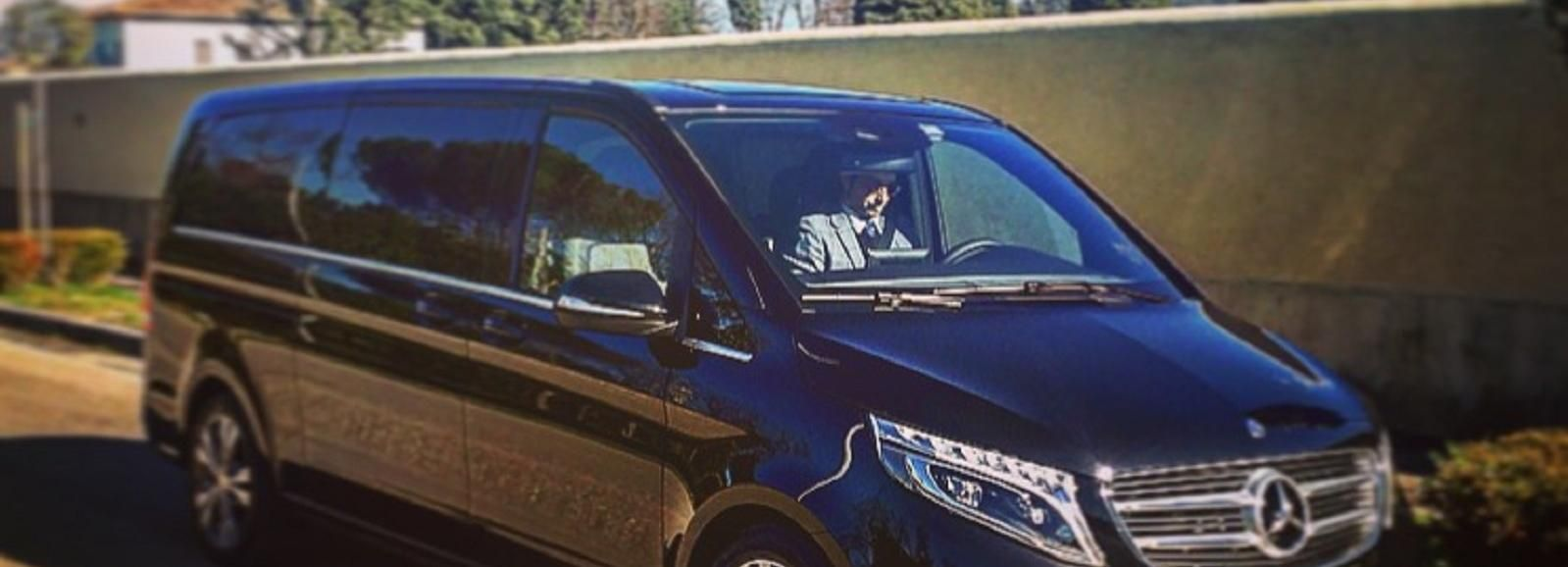 City Hotels to Florence Airport: Private Transfer