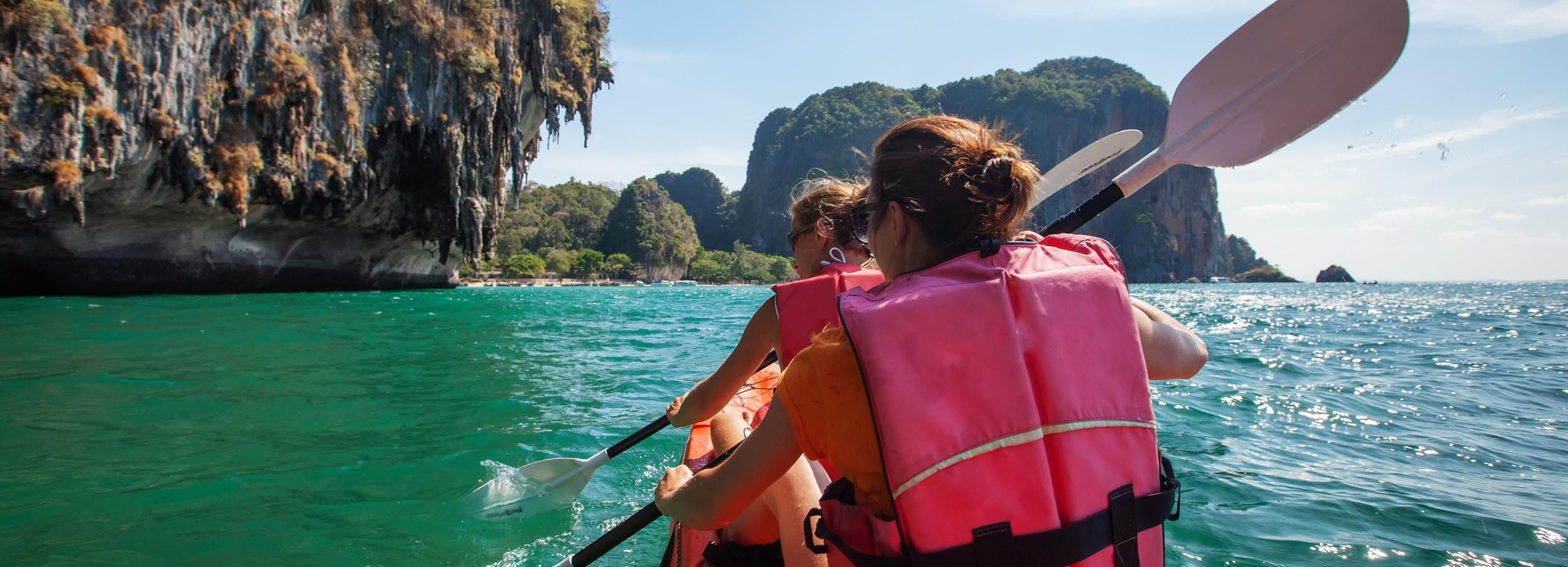 From Phuket: Soi Dog Foundation and Islands Tour