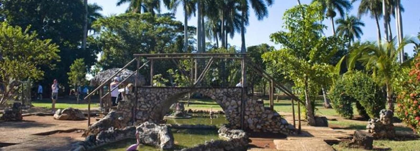 Depuis Varadero: excursion plongée d'un jour à Guamá