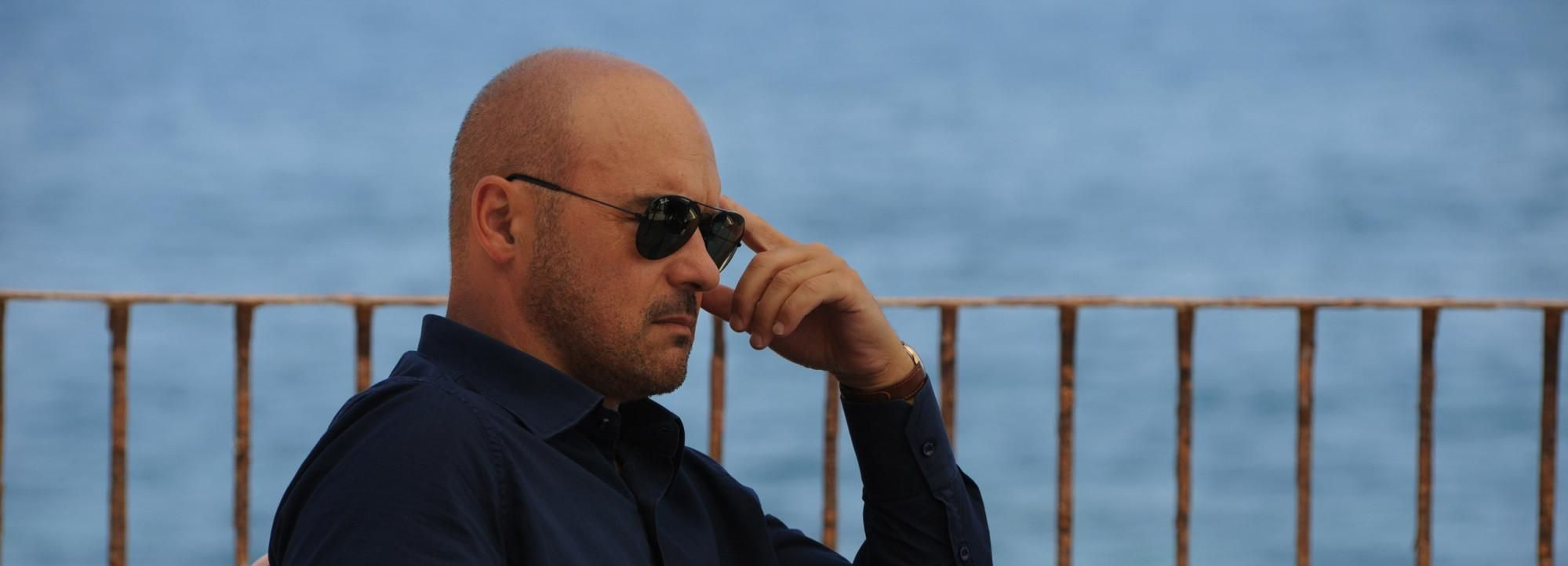 Inspector Montalbano Locations Tour of Southeast Sicily