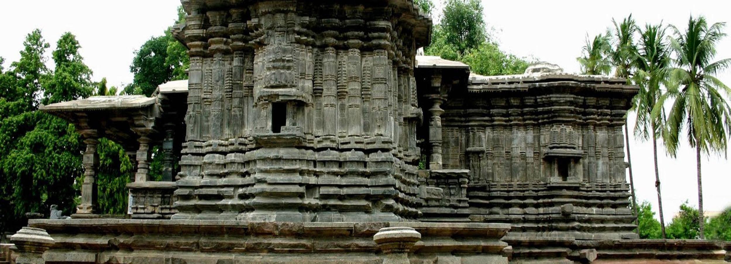 Mangalore: 6-Hour Private Tour