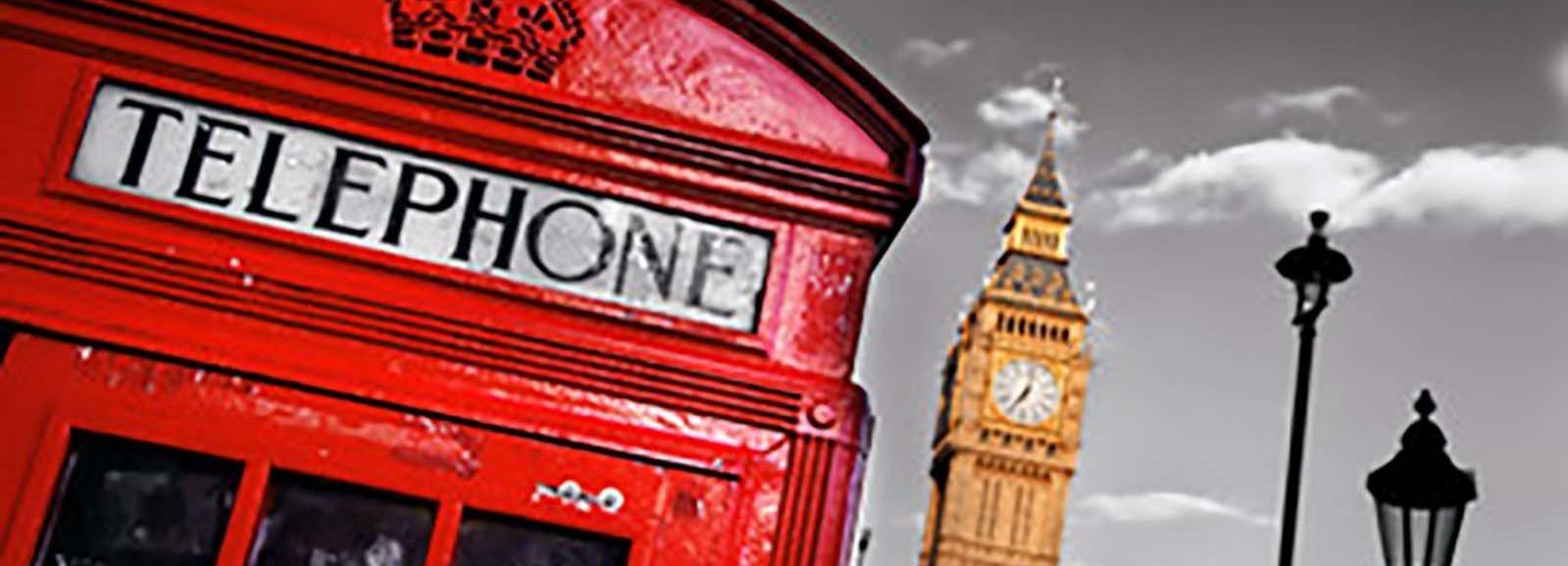 London Highlights Taxi Tour