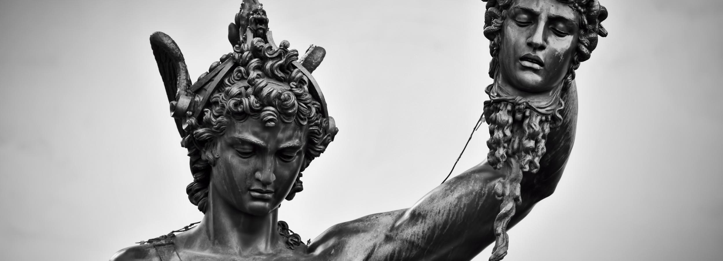 Florença: 2 horas Os Segredos da Cidade Walking Tour