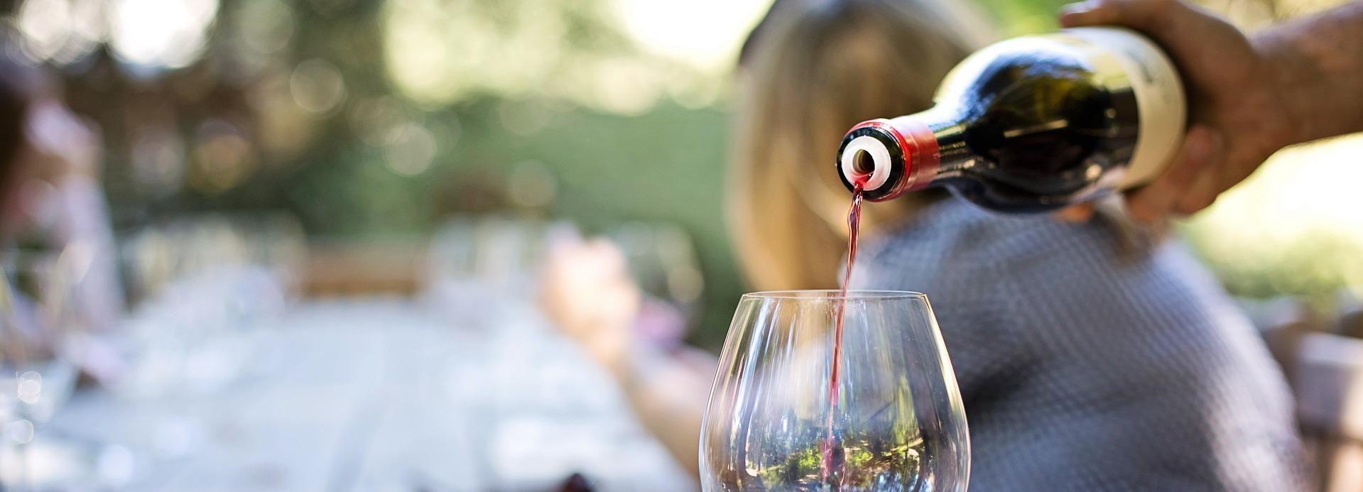 Eger: visita turística privada de día completo y tour del vino