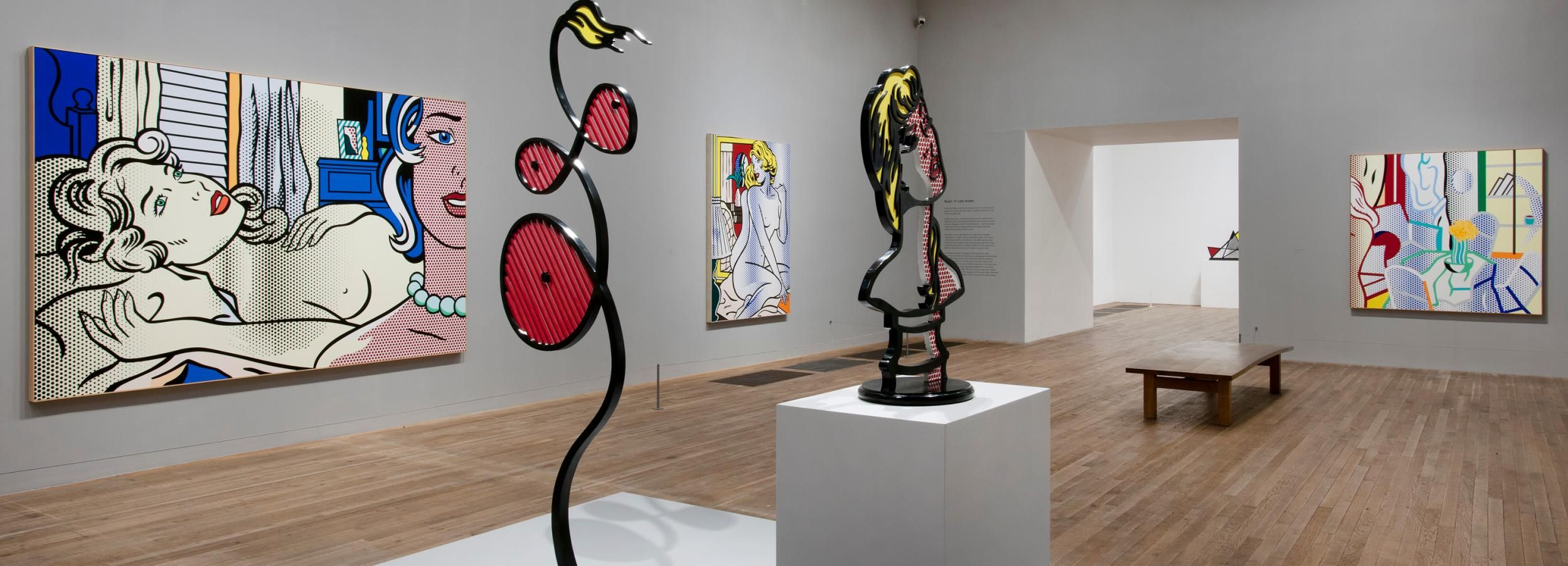 Tate Modern: tour guidato del museo