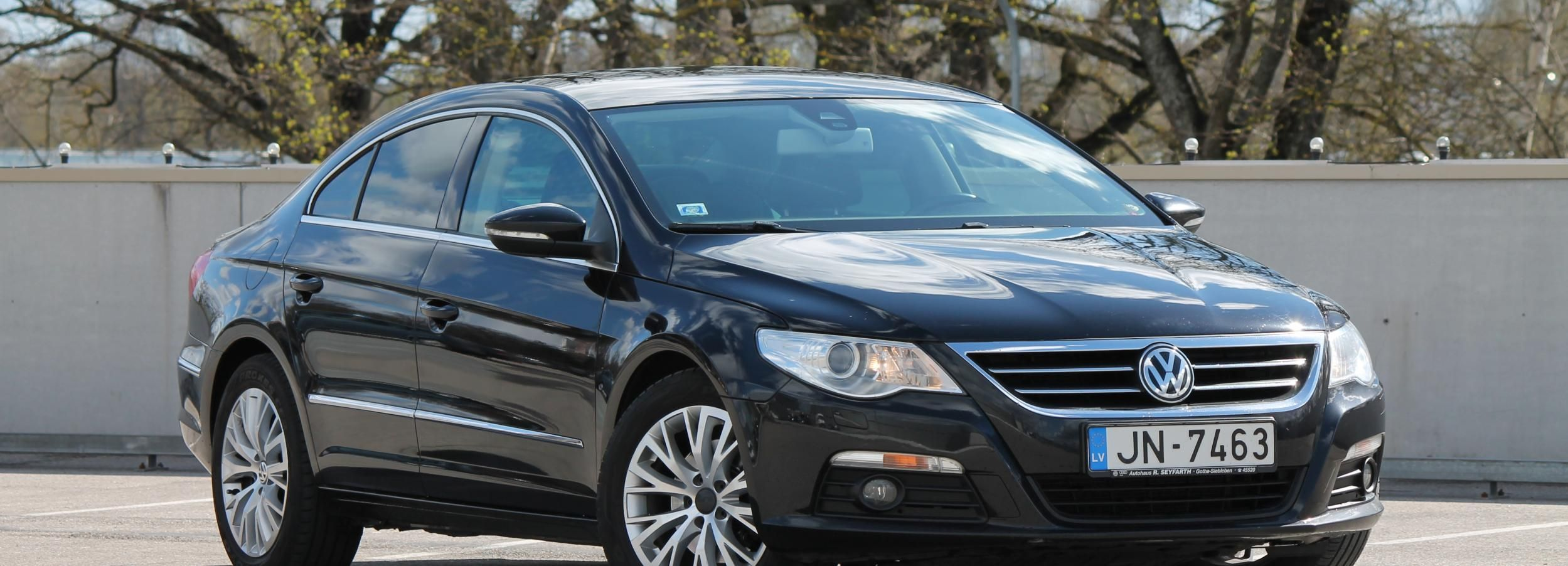 Private Airport Transfer from Riga Airport to Tartu
