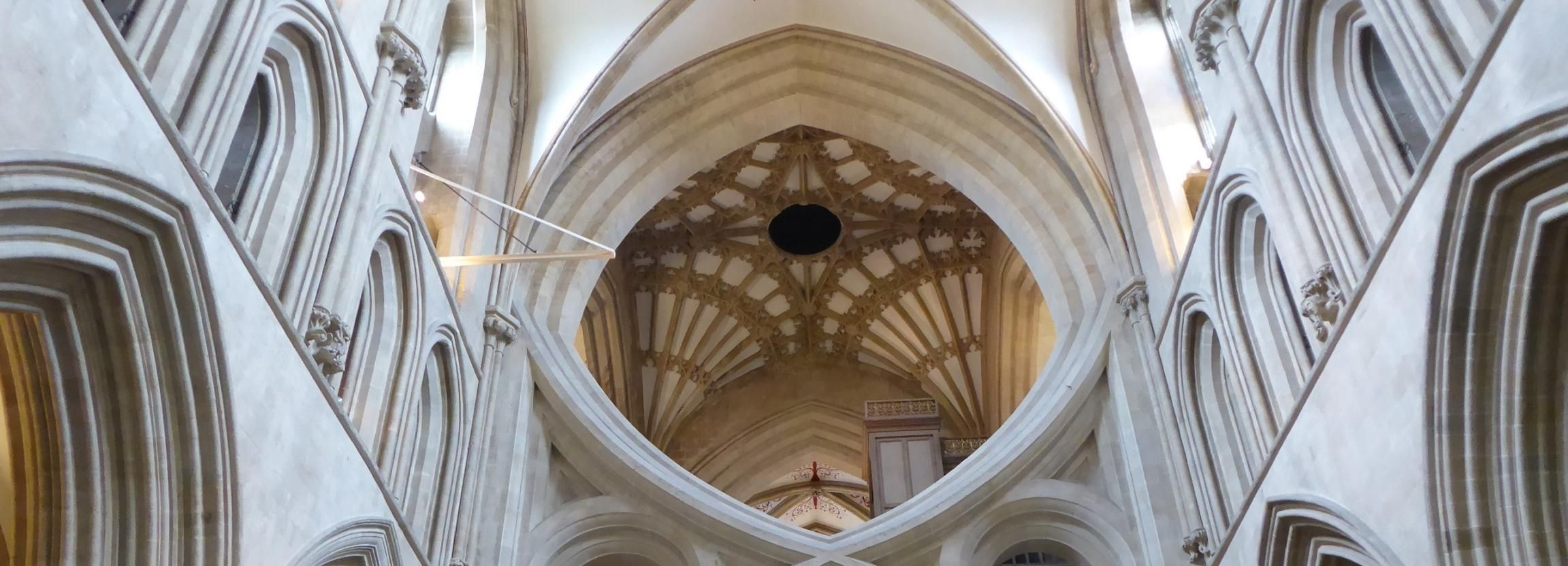 Wells, Cheddar Cheese & Cheddar Gorge - Day Tour From Bath