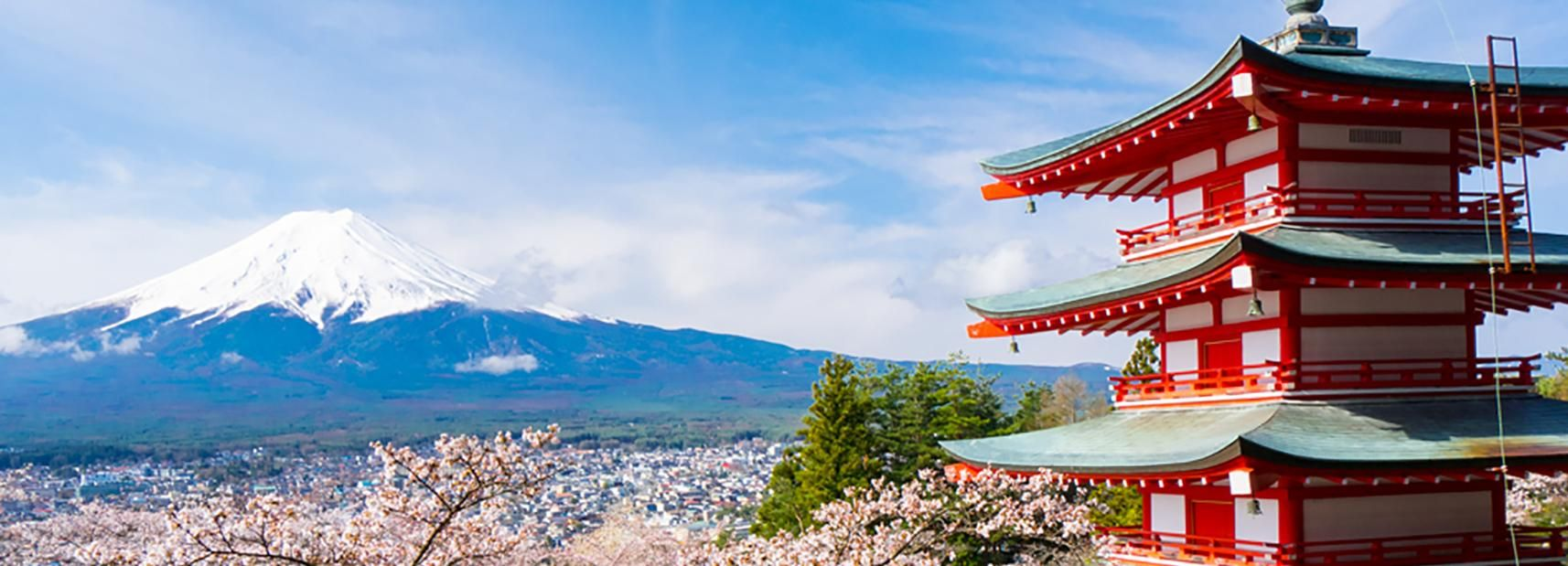 Mt Fuji Day Tour With Kawaguchiko Lake Tokyo Japan Getyourguide