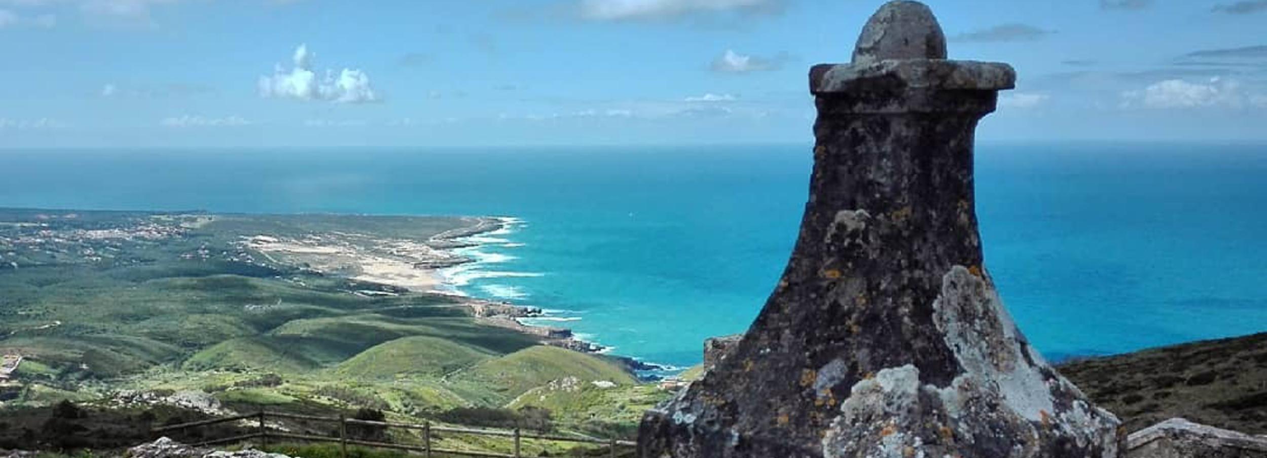 Sintra: Tour Privado com um historiador