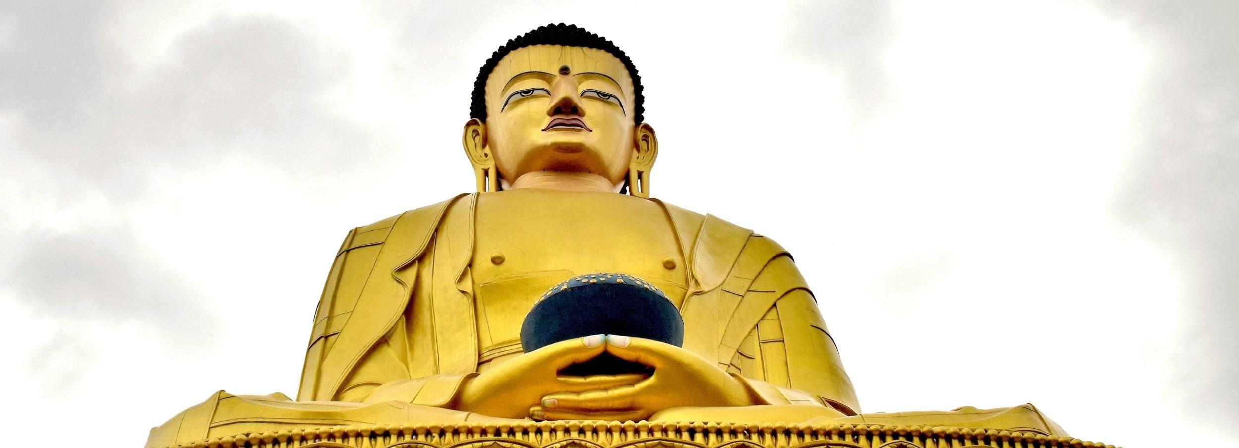 Kathmandu Valley Private 6-Hour Tour