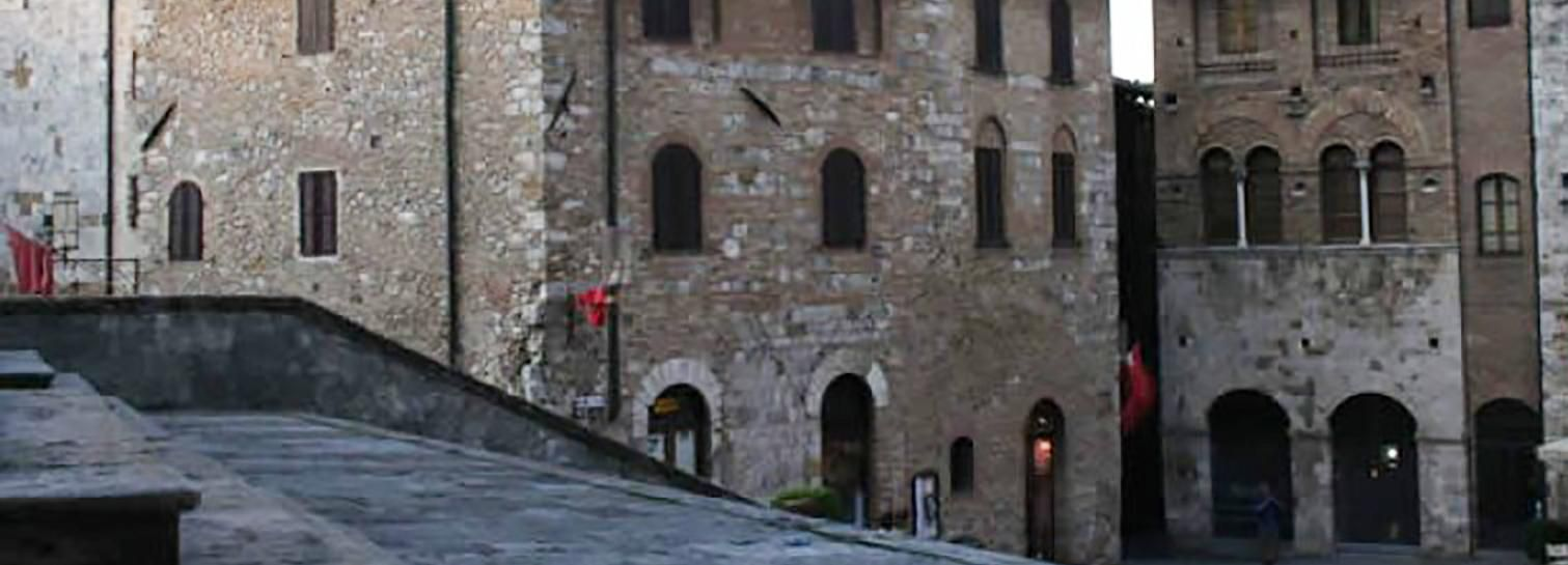 Tuscany: Private San Gimignano and Siena Excursion