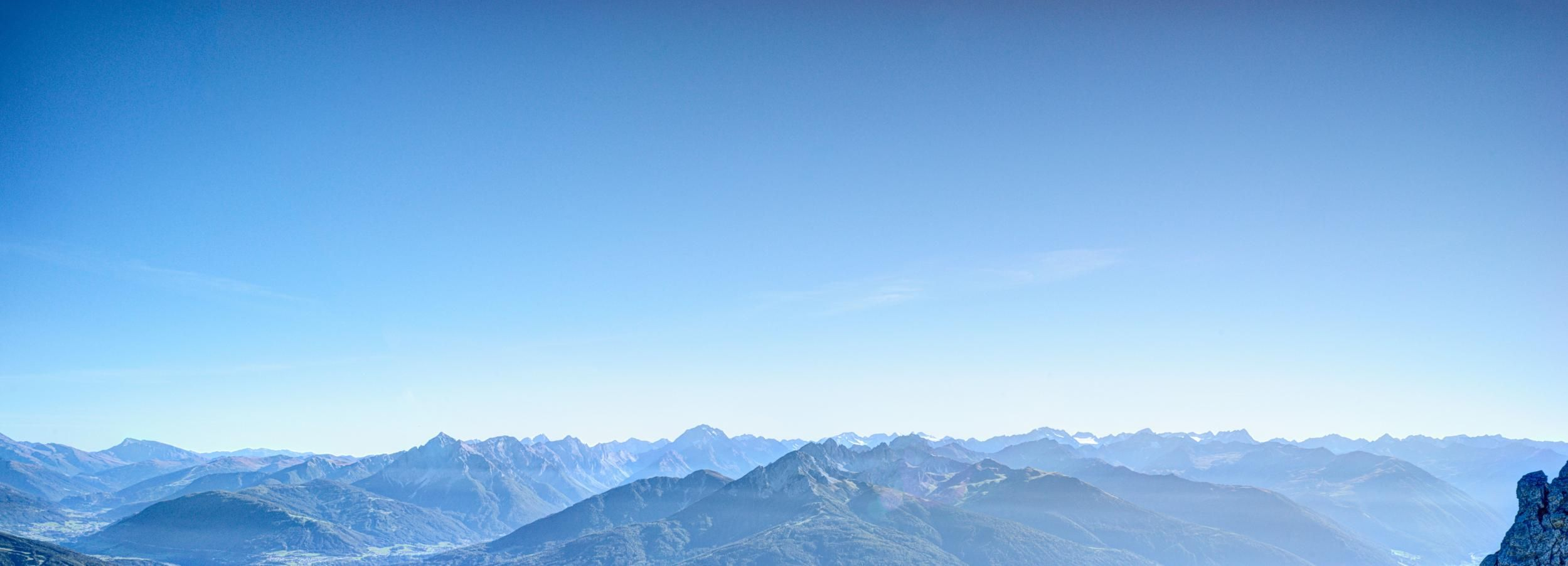 Top of Innsbruck: Roundtrip Cable Car Ticket