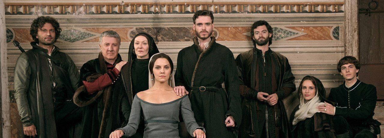 Firenze: tour storico della famiglia Medici