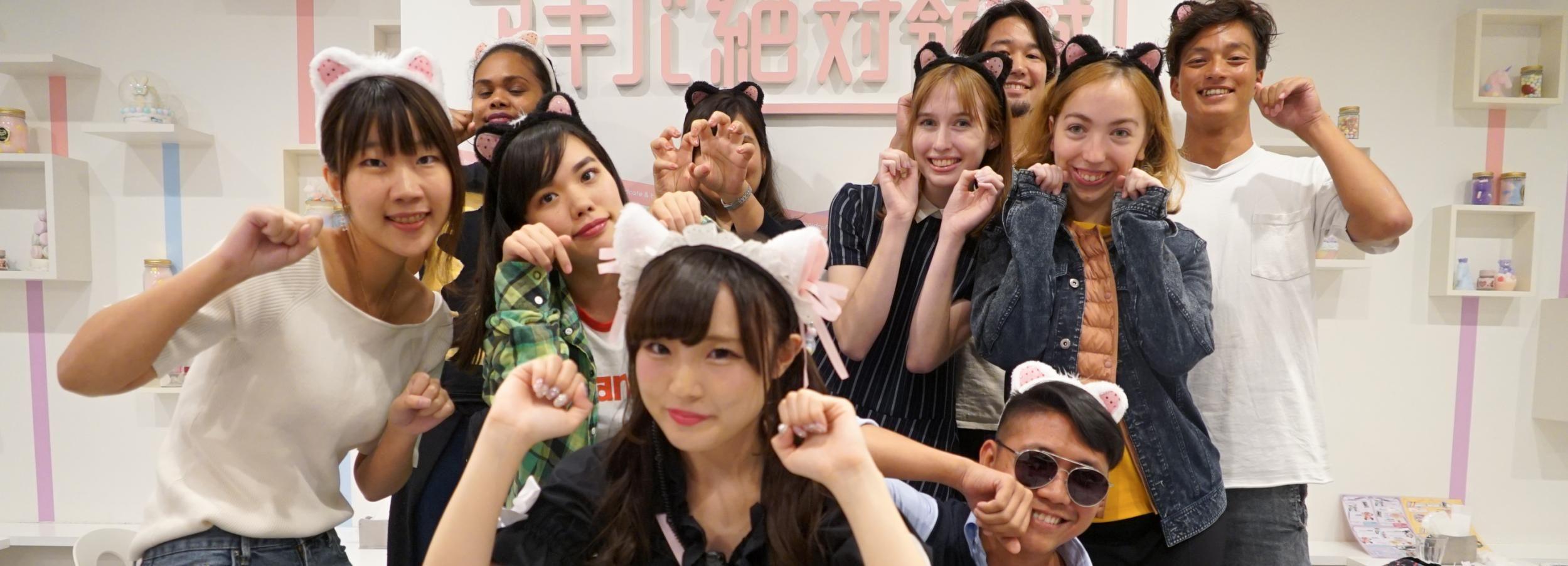 Akihabara: Anime y Gaming Adventure Tour