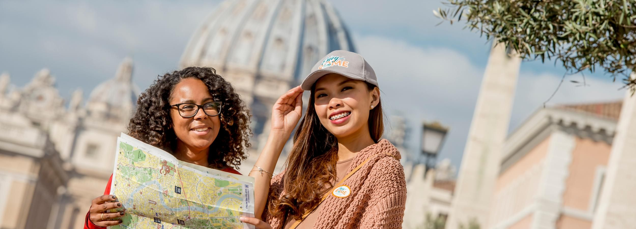 Hosted Fast-Track Ticket Vatican Museums and Sistine Chapel