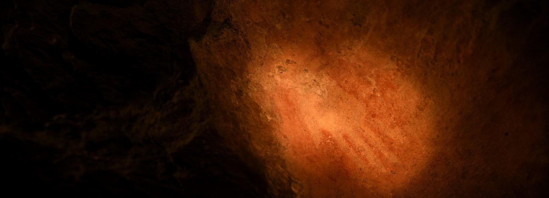 El Calafate: mezza giornata 4x4 Lago Argentino e tour delle grotte